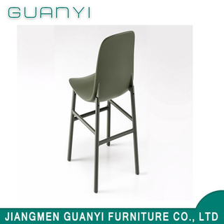 Wooden Frame Modern Home Furniture Hotel Dining Chair