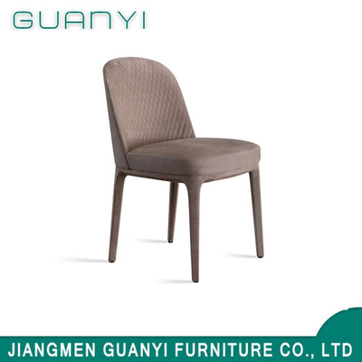 Modern Hotel Furniture Reception Dining Chair