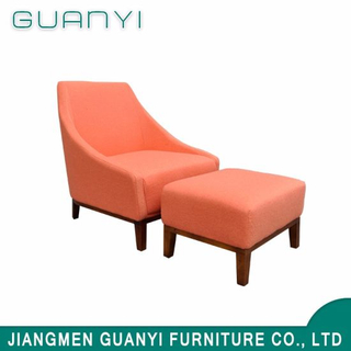 Lounge Chair / Recliner Chair / Relaxing Chair Modern