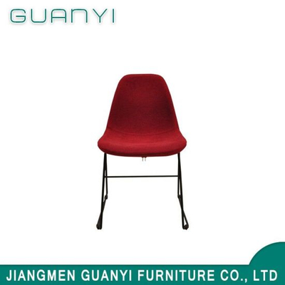 Cheap Restaurant High Quality Dining Chairs for Sale